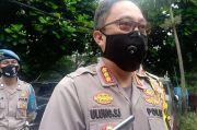 Kapolrestabes Bandung Benarkan Ferdian Cs Alami Perundungan di Tahanan