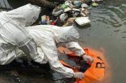 Hanyut Saat Banjir, Balita 3 Tahun Ditemukan Tak Bernyawa