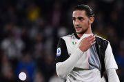 Tersingkir dari Juventus, Rabiot Bersedia Gabung Manchester United