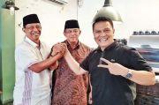 Politikus PKS Sebut Almarhum Djoko Santoso Pribadi Tegas dan Tenang
