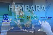 Himbara Jadi Penyangga Likuiditas Dinilai Tidak Tepat