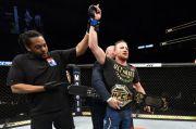 Petarung UFC 249 Terancam Tak Dibayar Jika Kritik Langkah Keselamatan Covid-19