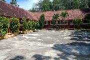 Antisipasi Pemudik, Desa di Gunungkidul Mulai Siapkan Rumah Isolasi