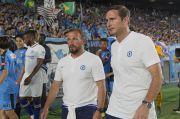 Keputusan Tunjuk Lampard Tukangi Chelsea Dinilai Tepat