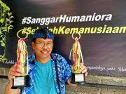 25 Tahun Melayani, Humaniora Foundation Gagas Sekolah Kemanusiaan