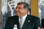 Otoritas Arab Saudi Dikabarkan Menahan Pangeran Faisal bin Abdullah