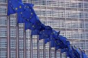 Wabah COVID-19, Uni Eropa Berencana Buka Lagi Pariwisata