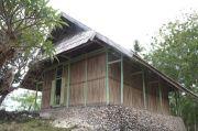 Masjid Wawoangi, Titik Nol Penyebaran Islam di Buton