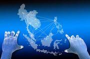 Menkeu: Momentum Perbaikan Ekonomi Berubah Terdampak Covid-19