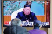 Perempuan-perempuan Cantik di Lingkaran Kekuasaan Kim Jong-un