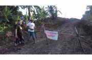 Komisi A DPRD Kendal Respon Keluhan Galian C di Kaliwungu Selatan