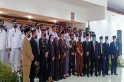 Ketua DPRD Kendal Minta Kades Baru Fokus Tangani Corona