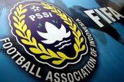 Laporan Persiapan PSSI Untuk Piala Dunia U-20 2021 Diapresiasi FIFA