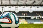 Pelatih PSM Sebut Stamina Pemain Indonesia Hanya Bertahan 60 Menit