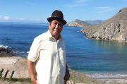 Anthon Sihombing: Pelarungan ABK Diperbolehkan Jika Telah Memenuhi Persyaratan yang Ada
