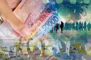 THR PNS dan Pensiunan Cair, Pegawai Swasta Harus Bersabar Dulu