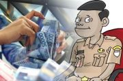 Pemerintah Harus Ikut Aktif Menagih Kekurangan Pembayaran THR