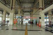Tiga Hari Beroperasi, Terminal Pulogebang Berangkatkan 25 Penumpang ke Jateng dan Jatim