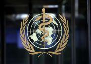 WHO Sebut Data Positif dalam Perawatan Virus Corona