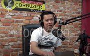 Taufik Hidayat Bicara Bobrok Birokrasi Olahraga di Indonesia