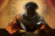 Kisah Umar bin Abdul Aziz dan Padamnya Lampu Istana