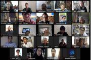 Pewarta Foto Indonesia Resmi Terverifikasi Dewan Pers
