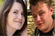 Tabrak Mati Remaja Inggris, Interpol Buru Agen CIA