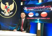 Ponaryo Astaman: Tolong Jamin Keselamatan dan Gaji Pemain
