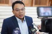 DPR Sebut Kenaikan Iuran BPJS Kembali Berpotensi Dibatalkan MA