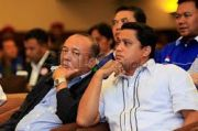 Iuran BPJS Dinaikkan Lagi, Pemerintah Tak Dengar Jeritan Hati Rakyat