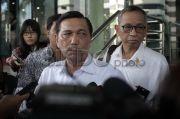 Soal TKA China Masuk Indonesia, Pemuda Muhammadiyah: Luhut Ini seperti Megalomania