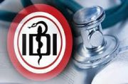 PB IDI: Banyak Usia di Bawah 45 Tahun Positif dan Meninggal Akibat Corona