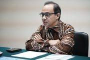 China Janji Selidiki Kasus Perbudakan ABK Indonesia