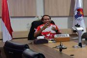 Menpora Harap Angkatan Muda Muhammadiyah Jadi Teladan dalam Hadapi Pandemi