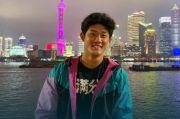 Zhang Zhizhen Berbagi Cerita setelah Bisa Pulang Ke China