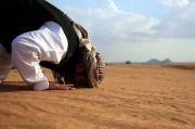 Khubaib, Orang Pertama yang Mengerjakan Salat Sunnah Sebelum Dibunuh
