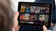 Panduan biar Nonton Netflix Bisa Lebih Maksimal