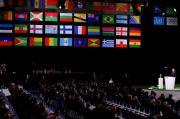 FIFA akan Gelar Kongres Virtual Pertama, Direncanakan September