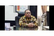 Ngemplang Pajak, Direktur CV SP Divonis 20 Bulan dan Denda Rp2,87 M
