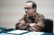 Pemerintah China Pastikan Selidiki Kasus Perbudakan ABK Indonesia