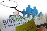 Bebani Masyarakat, PAN Desak Pemerintah Batalkan Kenaikan BPJS Kesehatan