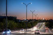 Signify Raih Sertifikasi Keamanan untuk Pengembangan Pencahayaan Terkoneksi