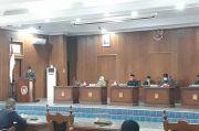 DPRD Kobar Akan Gelar Rapat Paripurna Via Video Telekonferensi