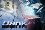 Kemenkeu Tegaskan Penempatan Dana Pemerintah untuk Bank Sehat