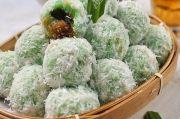Kue Onde Kelapa, Kombinasi Manis Gurih yang Cocok untuk Buka Puasa