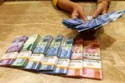Cetak Uang Berlebih, Berpotensi Langgar UU