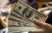 Masih Wacana di Indonesia, The Fed Sudah Cetak Uang untuk Atasi Krisis Covid-19