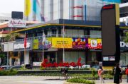 Siasati Dampak Covid-19, Sarinah Perkuat Kanal Online dan Home Delivery