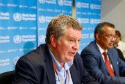 WHO: Dunia Punya Jalan Panjang untuk Dilalui dalam Melawan Covid-19