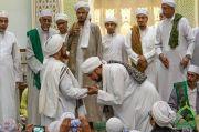 Ciri Orang yang Mempunyai Kedalaman Ilmu Agama